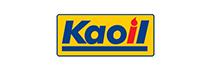 kaoil