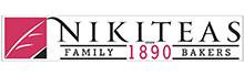 nikiteas bakery