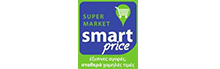 Smart price super market
