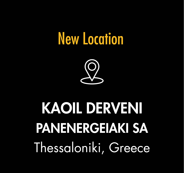 Kaoil_Derveni