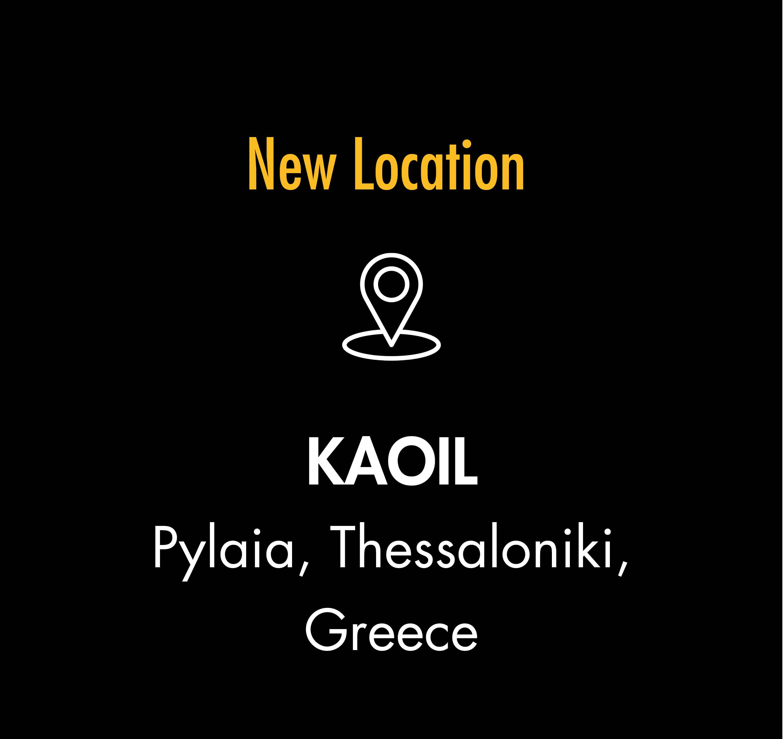 Kaoil_Pilaia
