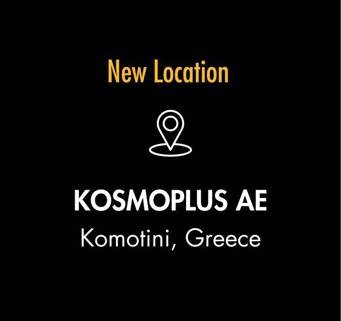 Kosmoplus_Komotini