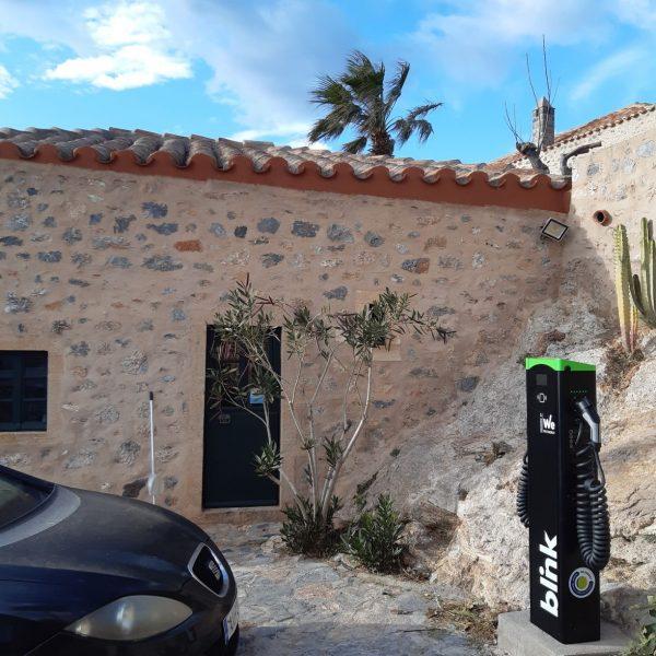 Lazareto Hotel_4_res