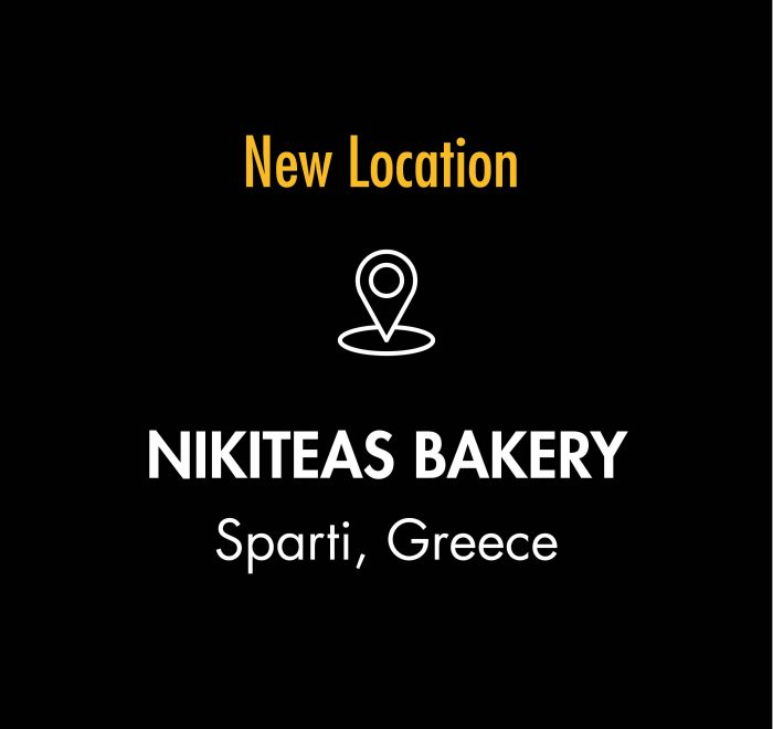 Nikiteas Bakery_2