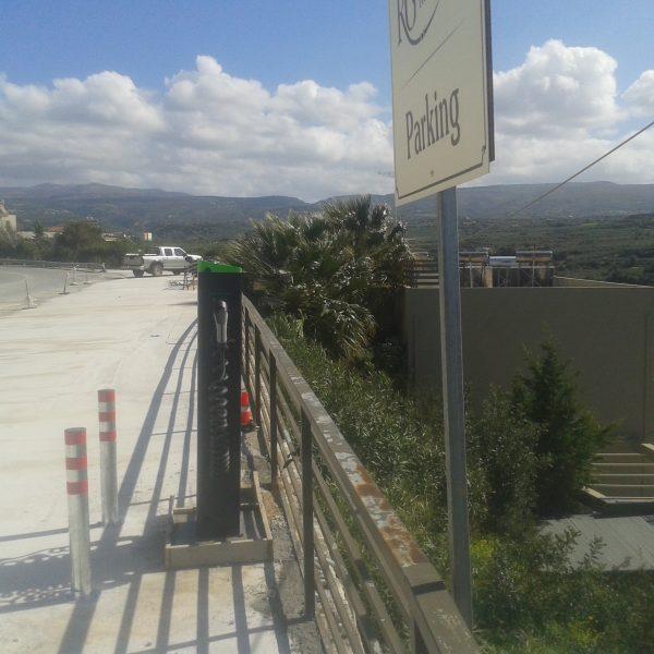 Rimondi_Hotel_1
