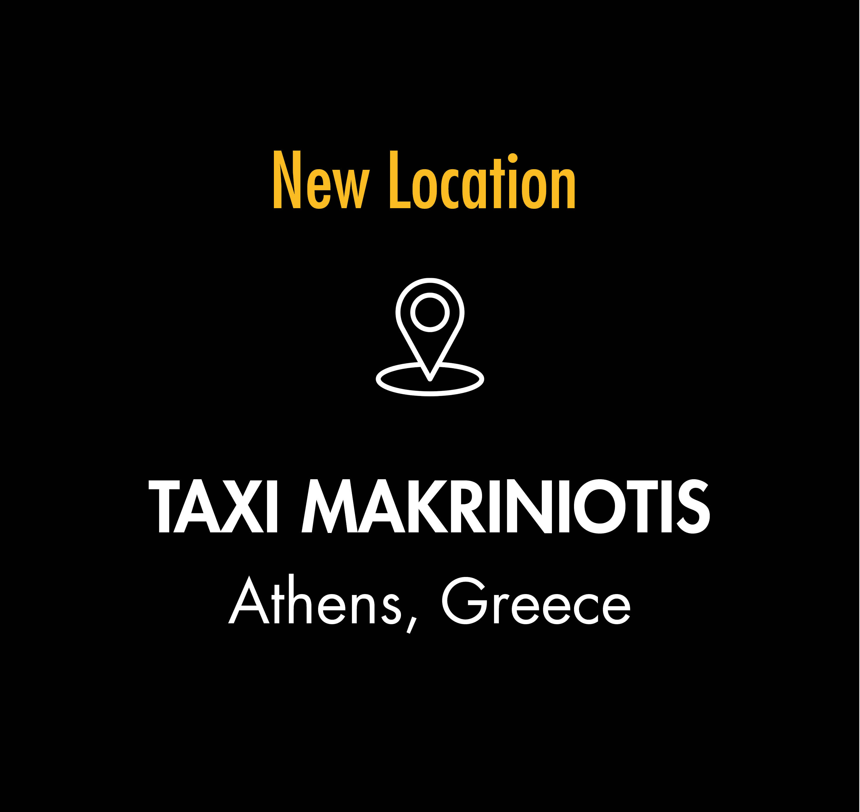 Taxi Makriniotis