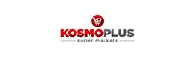 Kosmoplus