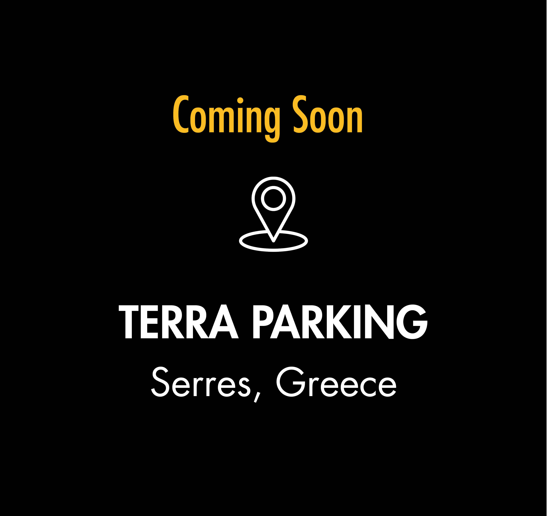 Terra Parking