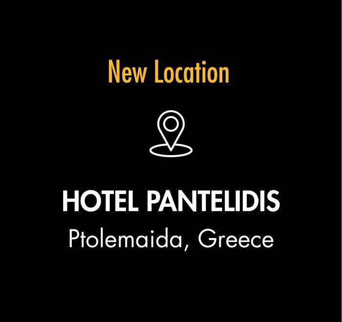 Hotel Pantelidis_Ptolemaida