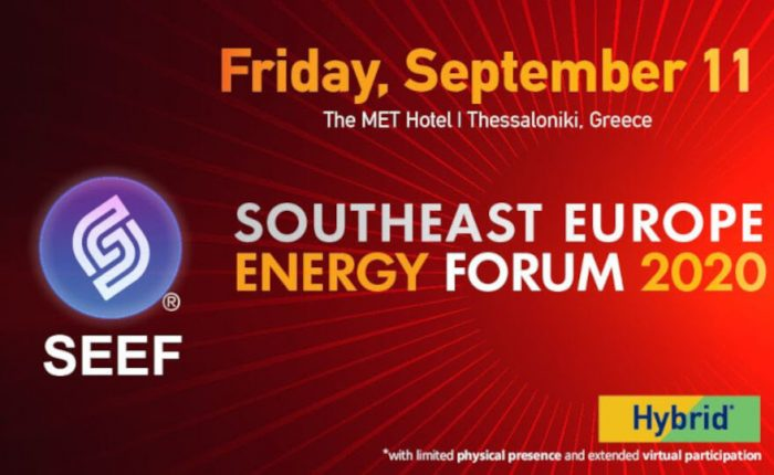 Southeast_Europe_Energy_Forum_2020
